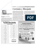 Por las Diócesis:Arecibo 4710