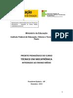 PPC Mecatronica