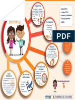 Infografia caracteristicas generales saber 11.pdf