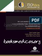 Sepsis Carrillo Esper.pdf