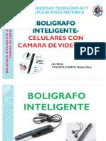 Boligrafo-Celulares
