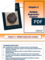 Chapter 4 PDD