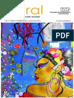 Dossie Interseccionalidades. Revista USP