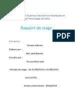 rapport de stage(2).docx