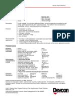 2ton_epoxy.pdf