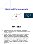 7260243 Electrical Fundamentals