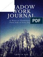 Shadow_work_journal_free.pdf