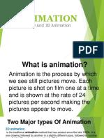 animationncll-170606112154