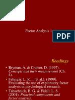 Factor Analysis-Detailed.pptx