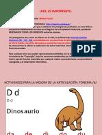 ACTIVIDADES_MEJORA_FONEMA_D.ppt