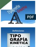 IconoTipo 2019