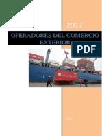 ADUANERO-MODIFICADO.docx