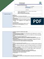 Planificación 1ro basico_3trimestre2019.doc