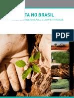 ABAL_Relatorio_Bauxita_2017_1.pdf