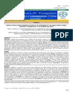 Dialnet-PerfilCirurgicoEFatoresDeterminantesDasSuspensoesD-3978004
