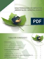 guia-4-caracterizacion-de-impactos.pptx