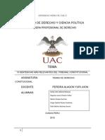 MONOGRAFIA TEMAS FINAL.docx