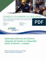SISTEMA DE GESTION INTEGRADO MODULO III ISO 9001 (1).ppt