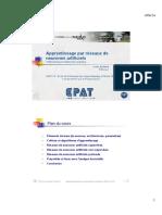 EPAT_2014_ANN.pdf