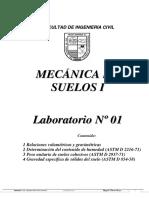 200673764-Laboratorio-01