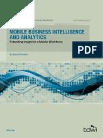 TDWI_Mobile-BI-and-Analytics.pdf