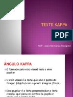 Teste Kappa.pptx