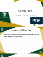 Lesson 5 - Quality Tools FOR STUDENTS.pdf