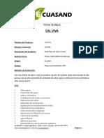 ficha-tecnica-cal-viva-ecuasand.pdf
