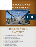 Design of a Truss Bridge (Ues009 Project_you Tube Links) _updated (2)