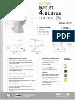792-inodoro-rapid-jet.pdf