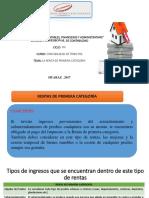 LA-RENTA-DE-1RA-C.-2017