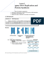 02 - Central Dogma - DNA Replication and Protein Synthesis.pdf