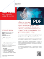 Data Mining Costa Rica