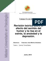 Martos Alcantara Francisco Jose TFM