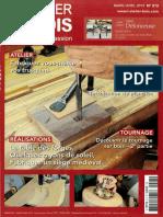 L'Atelier Bois 213 (Mars-Avril 2019).pdf