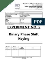 5.BPSK.docx