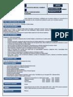 Diplomado en Dermokinesis y Fisioterapia en Estética Integral Versión IV