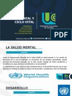 DIAPOSITIVAS ACTIVIDAD 1 SALUD MENTAL  Y DESARROLLO.pptx