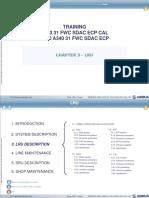 TRG A340 A320 31  03 LRU 01D.pdf