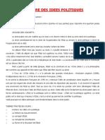 Histoire des idees politiques.pdf