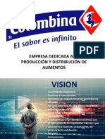 presentacincolombina-170504181247.pdf