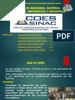 TRABAJO-DE-COES-1.pptx