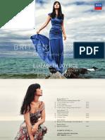 Piano Concertos & Nocturnes - booklet.pdf