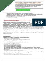 french3as-modakirat-lias