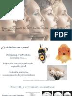 Analisis de Perfil Facial