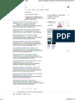 Planejamento Tributário Teoria e Prática - Pesquisa Google