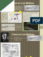 Casa-Mather-Villa-Shodan.pptx