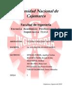 CULTURA PROYECTO.docx