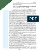 Plan Conservacion Cernicalo Primilla