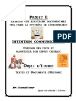 french3as_modakirat-chamekh.pdf